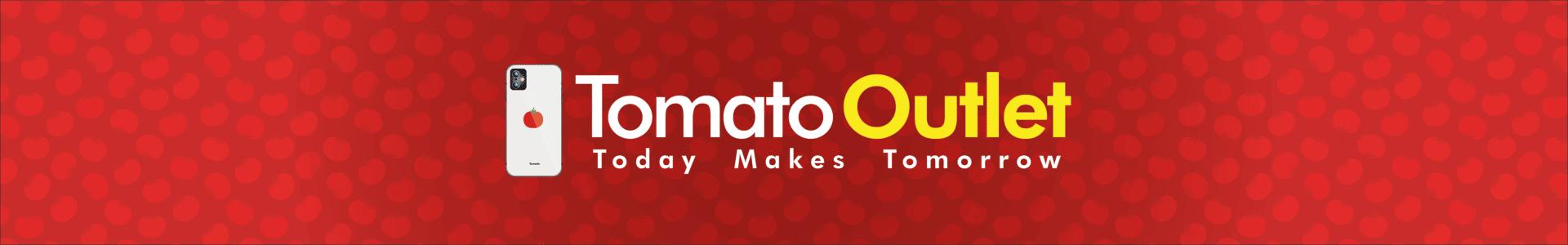 Tomato Outlet
